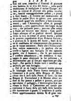 giornale/TO00195922/1759/P.2/00000312
