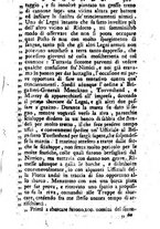 giornale/TO00195922/1759/P.2/00000313
