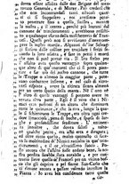 giornale/TO00195922/1759/P.2/00000315