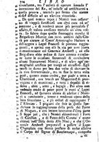 giornale/TO00195922/1759/P.2/00000316