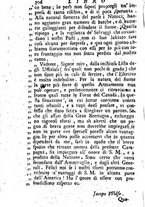 giornale/TO00195922/1759/P.2/00000318
