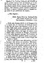 giornale/TO00195922/1759/P.2/00000319