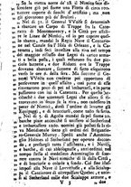 giornale/TO00195922/1759/P.2/00000321