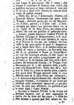 giornale/TO00195922/1759/P.2/00000322