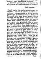 giornale/TO00195922/1759/P.2/00000324