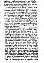 giornale/TO00195922/1759/P.2/00000325