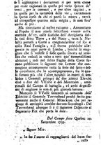 giornale/TO00195922/1759/P.2/00000326