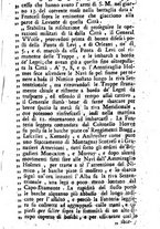 giornale/TO00195922/1759/P.2/00000327