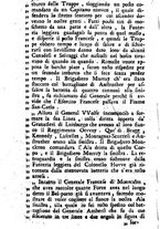 giornale/TO00195922/1759/P.2/00000328