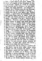 giornale/TO00195922/1759/P.2/00000329
