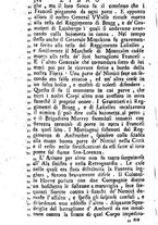 giornale/TO00195922/1759/P.2/00000330