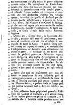 giornale/TO00195922/1759/P.2/00000331