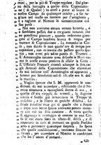 giornale/TO00195922/1759/P.2/00000332