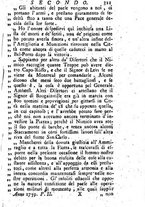 giornale/TO00195922/1759/P.2/00000333