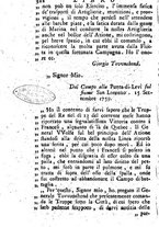 giornale/TO00195922/1759/P.2/00000334