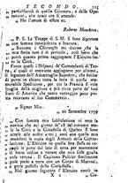 giornale/TO00195922/1759/P.2/00000335