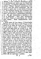 giornale/TO00195922/1759/P.2/00000337