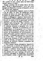 giornale/TO00195922/1759/P.2/00000339