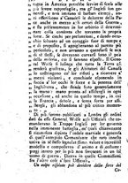giornale/TO00195922/1759/P.2/00000340