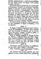 giornale/TO00195922/1759/P.2/00000342