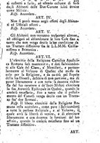 giornale/TO00195922/1759/P.2/00000343