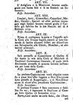 giornale/TO00195922/1759/P.2/00000344