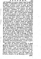 giornale/TO00195922/1759/P.2/00000345