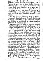 giornale/TO00195922/1759/P.2/00000346