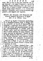 giornale/TO00195922/1759/P.2/00000347
