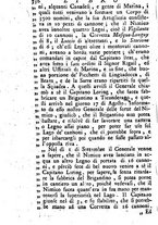 giornale/TO00195922/1759/P.2/00000348