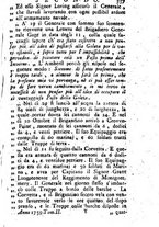 giornale/TO00195922/1759/P.2/00000349