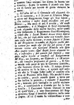 giornale/TO00195922/1759/P.2/00000350