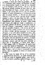giornale/TO00195922/1759/P.2/00000351