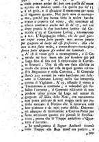 giornale/TO00195922/1759/P.2/00000352