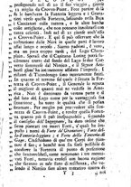 giornale/TO00195922/1759/P.2/00000353