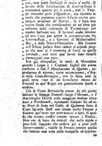 giornale/TO00195922/1759/P.2/00000354