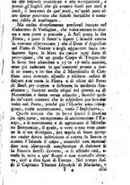giornale/TO00195922/1759/P.2/00000355