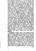 giornale/TO00195922/1759/P.2/00000356