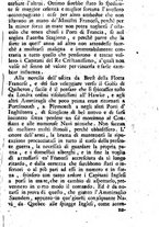 giornale/TO00195922/1759/P.2/00000357