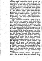 giornale/TO00195922/1759/P.2/00000358