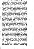 giornale/TO00195922/1759/P.2/00000359