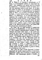 giornale/TO00195922/1759/P.2/00000360