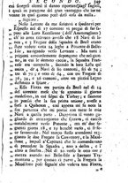giornale/TO00195922/1759/P.2/00000361