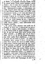 giornale/TO00195922/1759/P.2/00000363
