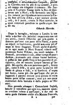 giornale/TO00195922/1759/P.2/00000367