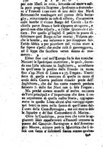 giornale/TO00195922/1759/P.2/00000368