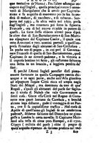 giornale/TO00195922/1759/P.2/00000369