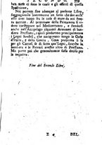 giornale/TO00195922/1759/P.2/00000371