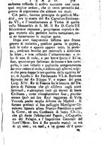 giornale/TO00195922/1759/P.2/00000373
