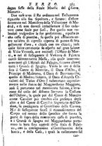 giornale/TO00195922/1759/P.2/00000375